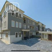 For Sale; 8 Bedroom Luxury Terraces All Ensuite | Houses & Apartments For Sale for sale in Lagos State, Ajah