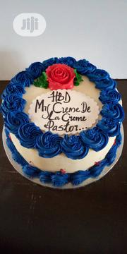 Nutritious And Delicious Cakes | Meals & Drinks for sale in Lagos State, Ikeja