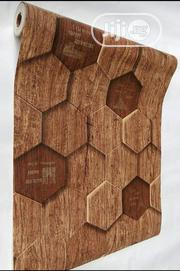 Wall Paper /3d Panels | Home Accessories for sale in Lagos State, Yaba