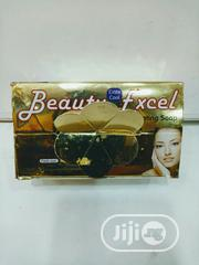 Beauty Soap | Bath & Body for sale in Lagos State, Ajah