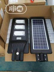 High Quality All In One Street Light 90watts | Solar Energy for sale in Lagos State, Ojo