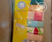 Gerber Baby Face Towel   Baby & Child Care for sale in Lagos State, Kosofe