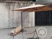 Quality Outdoor Imported Umbrella | Garden for sale in Lagos State, Victoria Island