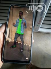 Infinix Hot X507 16 GB Blue | Mobile Phones for sale in Imo State, Aboh-Mbaise