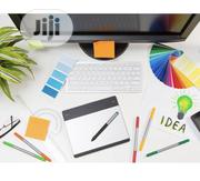 Social Media Marketer And Graphic Designer Urgently Needed | Computer & IT Services for sale in Lagos State, Ikotun/Igando