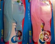 Honey Baby Comb | Babies & Kids Accessories for sale in Lagos State, Kosofe