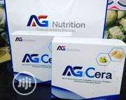 Agcera Immune Booster Supplement | Vitamins & Supplements for sale in Lagos State, Ipaja