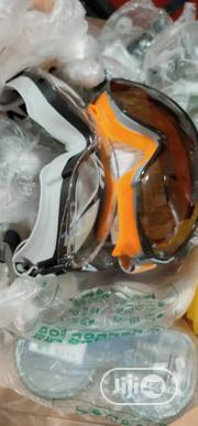 UVEX Safety Goggles | Safety Equipment for sale in Rivers State, Port-Harcourt
