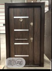 Turkey Special 4ft Door | Doors for sale in Lagos State, Orile