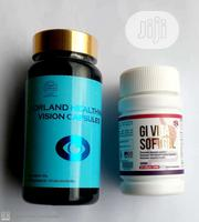 Best Cure for Diabetic Eye Disorder | Vitamins & Supplements for sale in Lagos State, Ojodu
