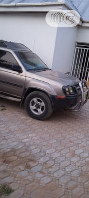 Nissan Xterra Automatic 2005 Gray | Cars for sale in Gombe State, Gombe LGA