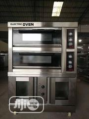 Industrial Bakery Equipment | Restaurant & Catering Equipment for sale in Lagos State, Ajah