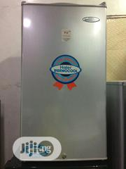 Hair Thermocool(HTF132) | Kitchen Appliances for sale in Lagos State, Ikeja
