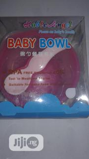 Hable Angel Bowl | Baby & Child Care for sale in Ondo State, Akure