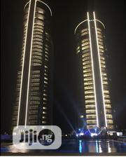1, 2, 3 And 5bedroom Penthouse In Eko Atlantic City | Houses & Apartments For Sale for sale in Lagos State, Victoria Island
