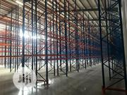 Heavy Duty Shelves/Racks | Other Repair & Constraction Items for sale in Lagos State, Alimosho