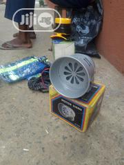 Security Items | Safety Equipment for sale in Lagos State, Ojo