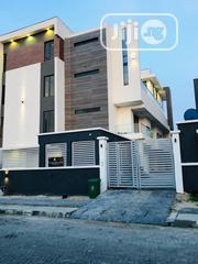 Newly Built 3bedroom Terrace With Bq All En-Suite in BANANA ISLAND | Houses & Apartments For Sale for sale in Lagos State, Ikoyi
