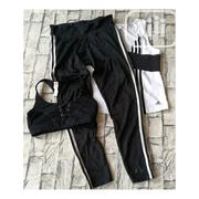 Olivia Charles Fit Gym Wear and Accessories | Clothing for sale in Lagos State, Amuwo-Odofin
