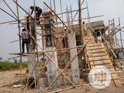 Excel Garden,Phase 2, Residential Land For Sale,300sqms   Land & Plots For Sale for sale in Lagos State, Lekki Phase 1