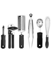OXO Good Grips 6-Piece Kitchen Essentials Set | Kitchen & Dining for sale in Abuja (FCT) State, Lokogoma