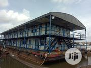 Boat Houseboat | Watercraft & Boats for sale in Rivers State, Port-Harcourt
