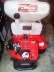 Chemical Engine Sprayer | Farm Machinery & Equipment for sale in Lagos State, Ojo