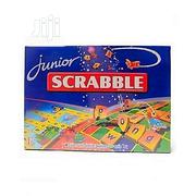 Scrabble Game | Books & Games for sale in Lagos State, Agege