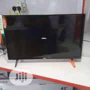 55inche T.V | TV & DVD Equipment for sale in Lagos State, Lekki Phase 1