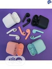 I11 Bluetooth Earpods   Headphones for sale in Lagos State, Ajah