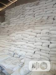 Aluminium Sulphate | Feeds, Supplements & Seeds for sale in Lagos State, Isolo