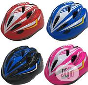 Original Helmet For Kids   Baby & Child Care for sale in Lagos State, Lagos Island