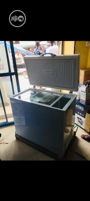 318litters Solar Freezer | Solar Energy for sale in Lagos State, Ojo