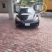 Lexus ES 2006 Blue   Cars for sale in Rivers State, Port-Harcourt