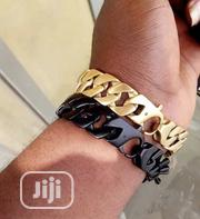 Hand Chain | Jewelry for sale in Lagos State, Surulere
