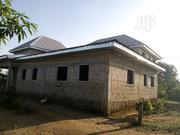 60% Complete House On 3500sqm | Houses & Apartments For Sale for sale in Akwa Ibom State, Uruan