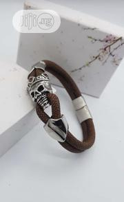 Alexander Maqueen Bracelets | Jewelry for sale in Lagos State, Surulere