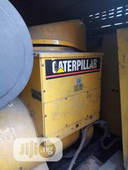 2000kva Caterpiller 16 Cylinders Sound Proof Power Generator | Electrical Equipment for sale in Lagos State, Lekki Phase 2