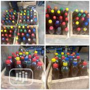 Rabbit Urine For Pests Control And Fertilization | Feeds, Supplements & Seeds for sale in Oyo State, Egbeda