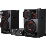 LG Audio Xboom 3500watts Powerful Sound System CL98 Bleutooth | Audio & Music Equipment for sale in Lagos State, Ojo