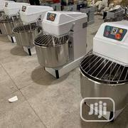 Spiral Mixer 25kg | Kitchen Appliances for sale in Lagos State, Ojo