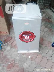 Citizens Table Top Single Door Refrigerator With Fast Cooling | Kitchen Appliances for sale in Lagos State, Ojo