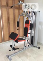 New Arrival 1 Station Home Gym | Sports Equipment for sale in Ogun State, Sagamu