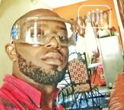 Uvex Goggles (Original Safety Goggles) | Safety Equipment for sale in Lagos State, Amuwo-Odofin