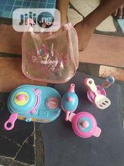 Children Cutlery Set | Toys for sale in Lagos State, Surulere