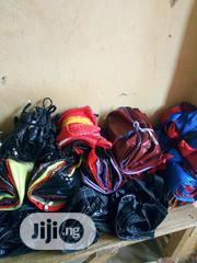 Souvenirs Bags | Bags for sale in Plateau State, Jos