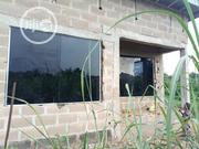 Frameless Glass Cutting Wall | Windows for sale in Lagos State, Victoria Island