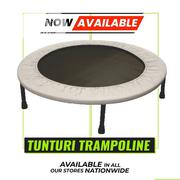 Now Available Trampoline | Sports Equipment for sale in Lagos State, Surulere