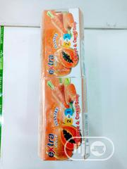 Ashantee 2in1 Soap (Pack) | Bath & Body for sale in Lagos State, Ajah