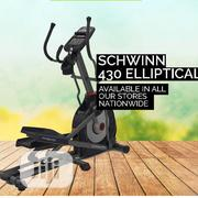 Elliptical Now Available in Stocks | Sports Equipment for sale in Abuja (FCT) State, Asokoro